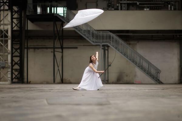 Flying Kites Drachen Leonie Pfitzer